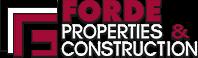 Forde Properties